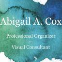 Abigail A. Cox